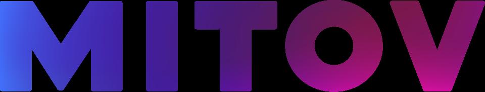 Mitov Logo